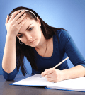 Meditation Helps Relieve Migraines, Featured Article