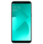Oppo A83 Price in Pakistan and Specifications