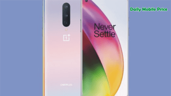 """OnePlus rolls out new OxygenOS stable updates to the OnePlus 8 and 8 Pro with """"Canvas"""" mode, October 2020 patches and other changes"""