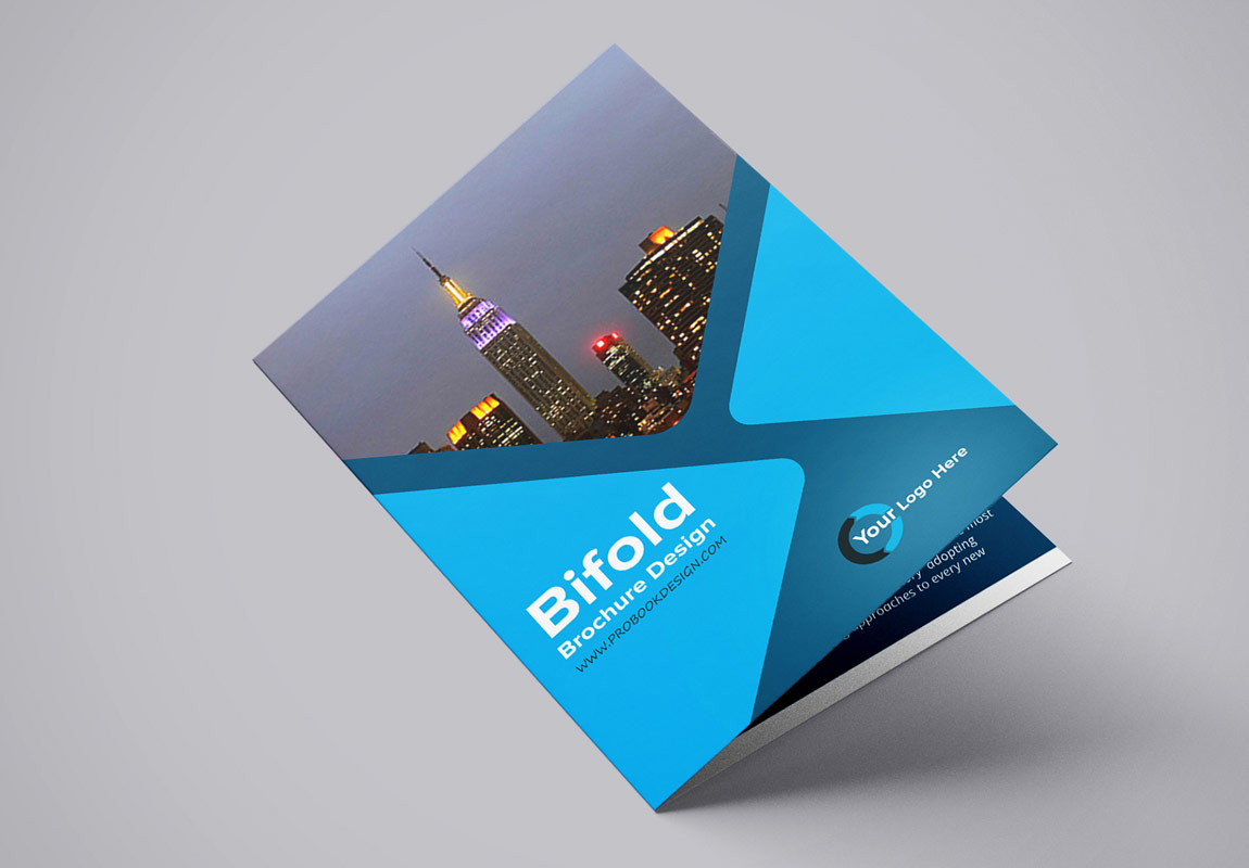 Including multiple different brochure templates like a4, a5 and a6 papers. Free Brochure Mockup Psd Bifold 2021 Daily Mockup