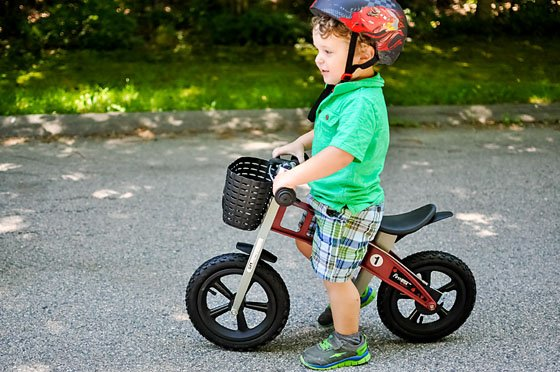 Summer Favorites: Bikes & Trikes 1 Daily Mom Parents Portal