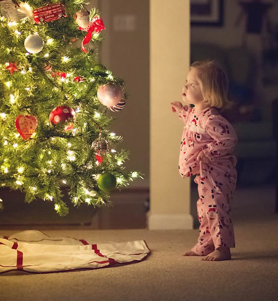 12 Ways to Creatively Capture Christmas 4 Daily Mom Parents Portal