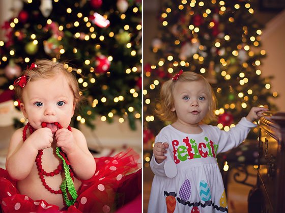 12 Ways to Creatively Capture Christmas 5 Daily Mom Parents Portal