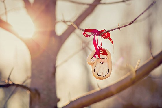 12 Ways to Creatively Capture Christmas 3 Daily Mom Parents Portal