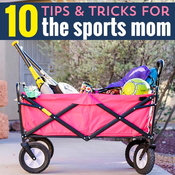 Get Fit 2015 5 Daily Mom Parents Portal