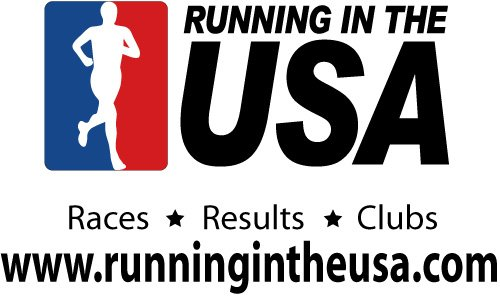 Image result for runningintheusa