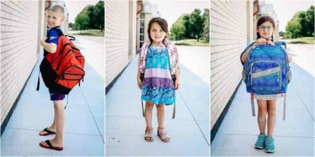 L.L.Bean-kids-backpacks