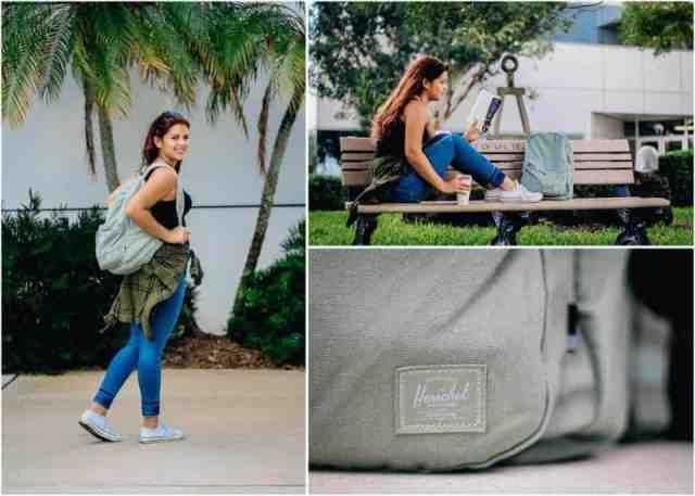 herschel-lawson-surplus-backpack