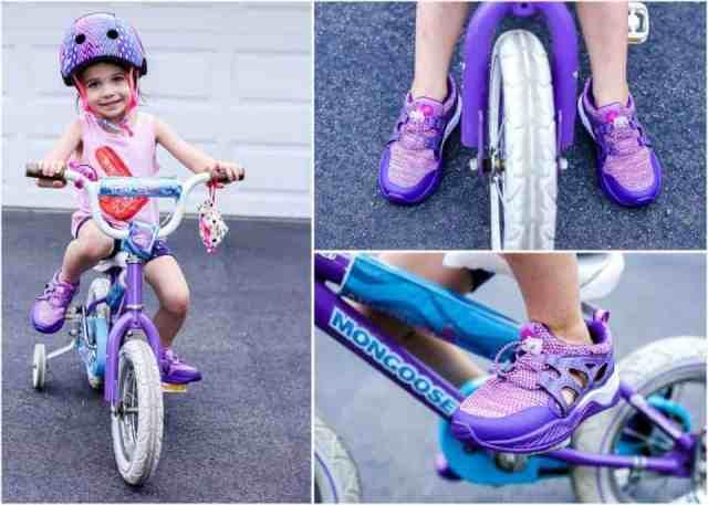 jambu-girls-shoes-3