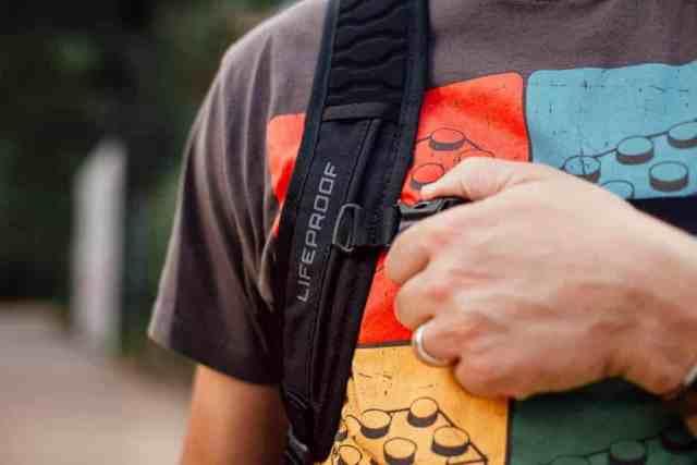 lifeproof-backpack (1 of 4)