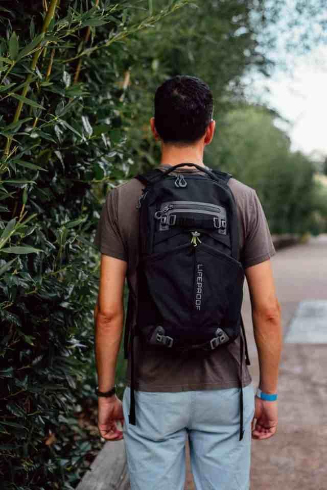 lifeproof-backpack (2 of 4)