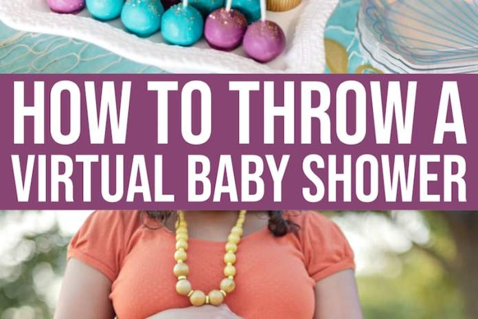 daily-mom-parent-portal-How To Throw An Incredible Virtual Baby Shower