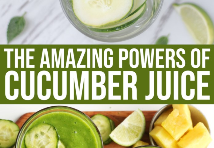 daily-mom-parent-portal-Cucumber-Juice-8-Amazing-Superpowers