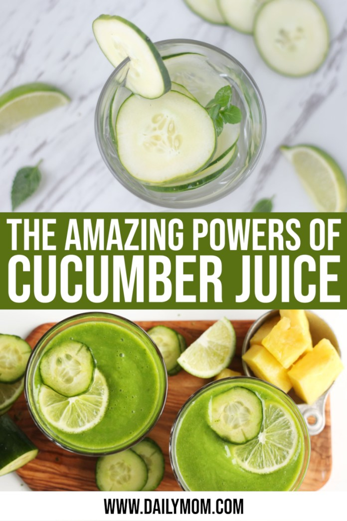 daily-mom-parent-portal-cucumber-juice-7-superpowers