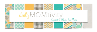 Daily Momtivity
