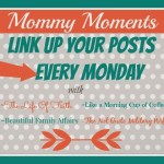mommy-moments-image