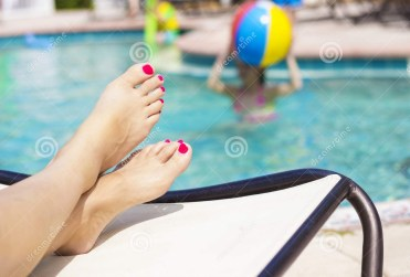 beautiful-feet-toes-swimming-pool-sexy-female-relaxing-great-pedicure-photo-40275091