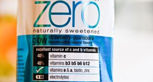 Vitaminwater-Zero-Glow-Strawberry-Guanabana-Facts