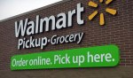 Save Time, Use Walmart Grocery Online