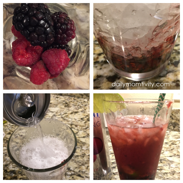 berry-limeade-steps