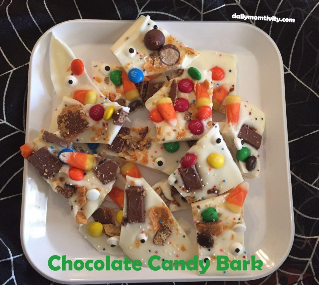 chocolate-candy-bark