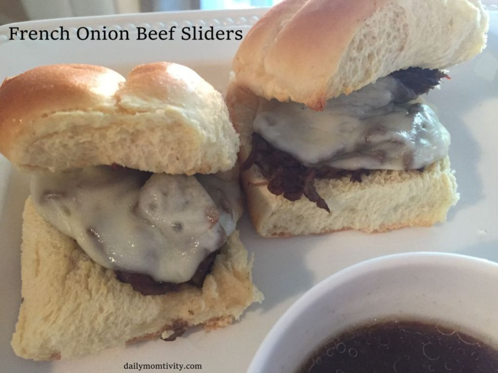 french-onion-beef-sliders