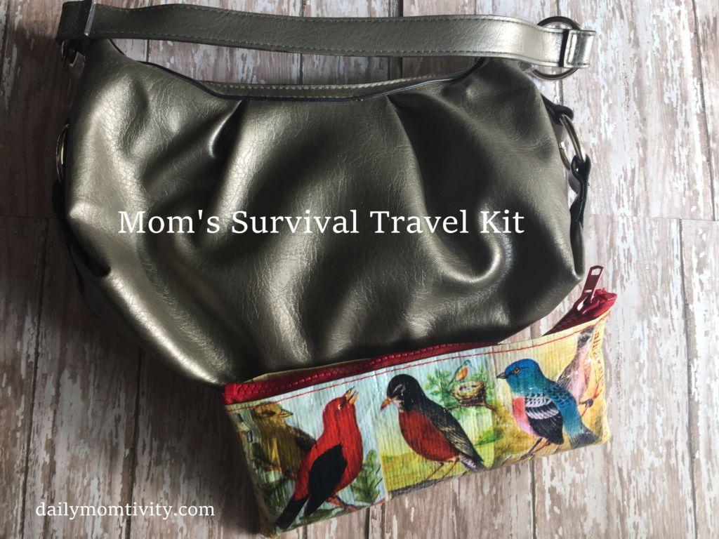 moms-survival-travel-kit