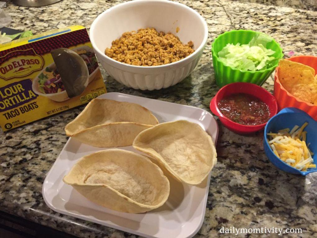 oep-tacos