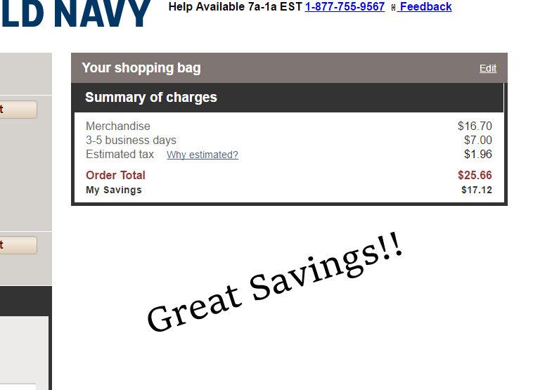 old-navy-savings