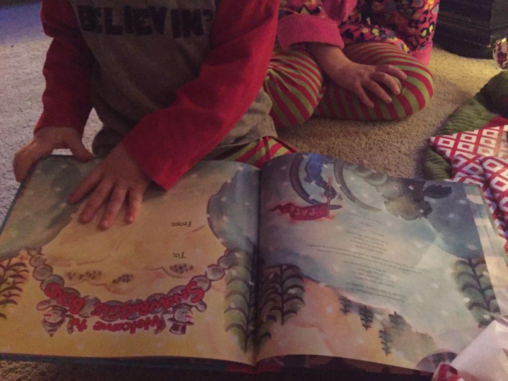 christmas-books-2