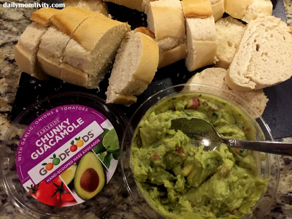 goodfoods-guac-appetizer