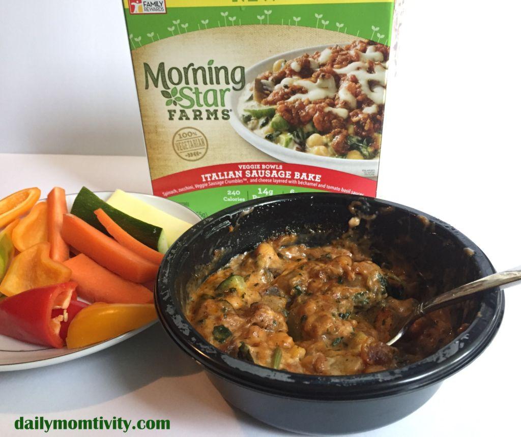 morning-star-veggie-bowls