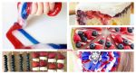 The Best Patriotic Foods and Crafts for 4th of July