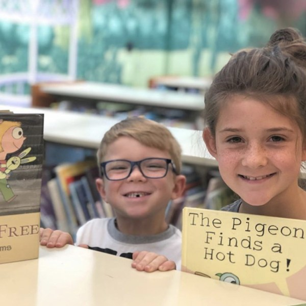 Tips on How To Encourage Your Child To Read