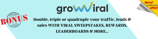 growviral