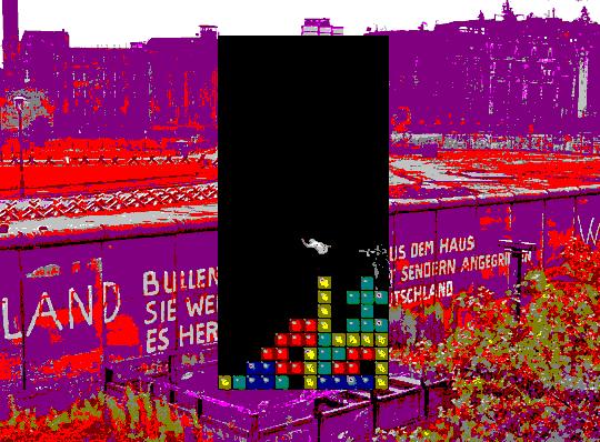 Tetris_niveau_Mur_de_Berlin