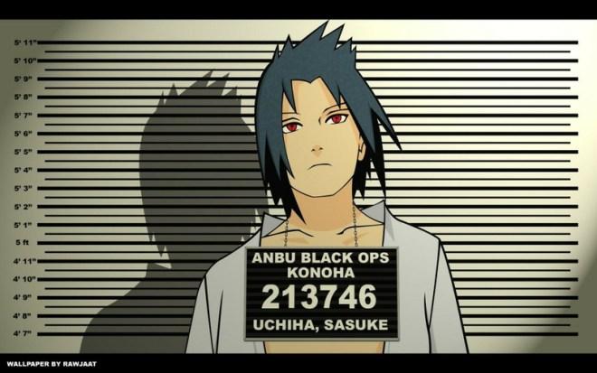 uchiha sasuke naruto shippuden prison anime 1280x800 wallpaper_www.wallpaperhi.com_44