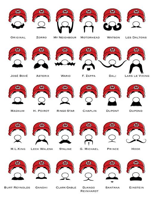 marios-mustaches