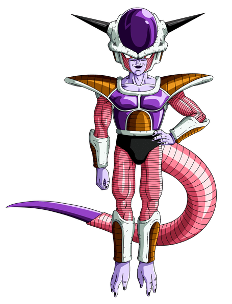 Frieza_first_form.png