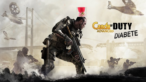 Logo Candy of Duty.jpeg