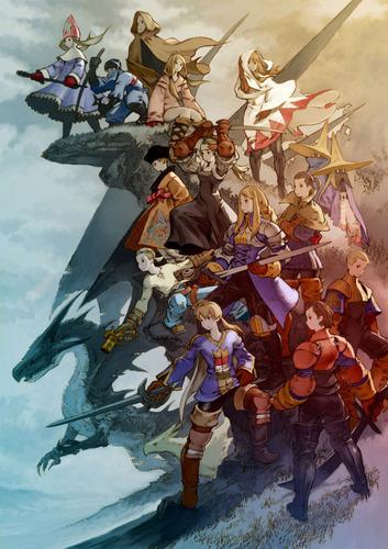 Logo Final Fantasy Tactics.jpeg