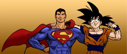 Logo Goku Superman.png