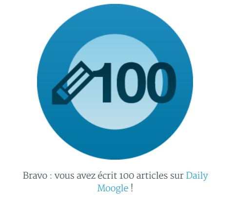 100 Articles!.jpg