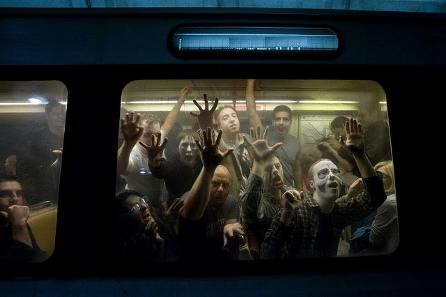 Train Zombie.png