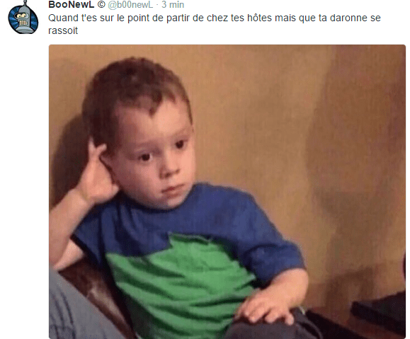 Meme à gogo.png