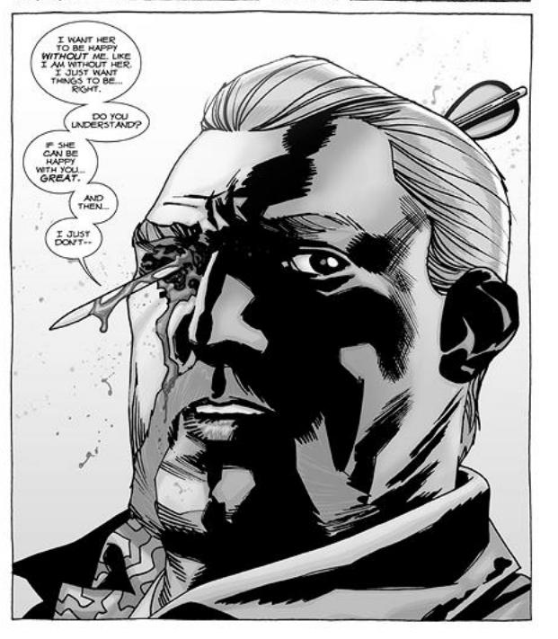 Abraham dans le Comic.png