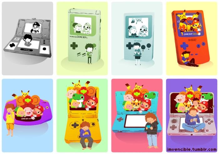 Gameboy - Nintendo Switch.jpg