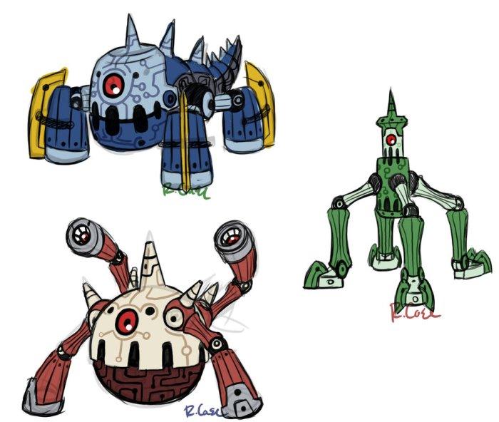 Reaverbots.jpg