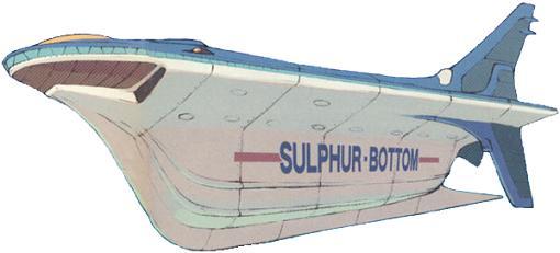 Sulphurbottom.jpg