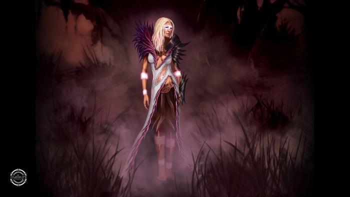 Narkalor, déesse de la Mort.jpg